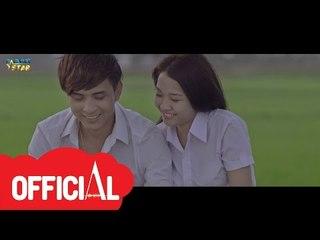 Hồ Quang Hiếu | Nhỏ Ơi | Lyrics Video