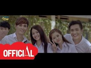 Hồ Quang Hiếu | Chia Tay Tuổi Học Trò | Lyrics Video