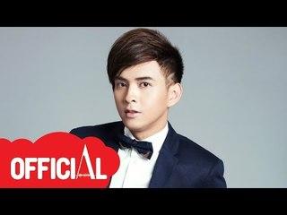 Talk Show | Đời Sống Giải Trí | Hồ Quang Hiếu | VTC1