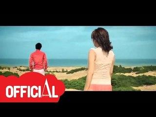 Ký Ức | Hồ Quang Hiếu - Tuyết Vân Hà | Official MV