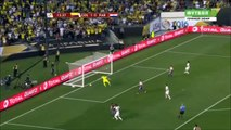 Colombia vs Paraguay 2-1 Highlights (Extended Colombia 2 - 1 Paraguay) Copa America 2016 HD