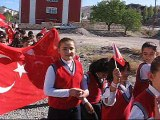 29 ekim yeni çeşme ilköğretim okulu