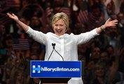 Ce qu'il faut retenir du dernier Super Tuesday des primaires américaines