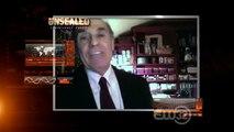 Unsealed Conspiracy Files - Bio-Hazard Island Ep2