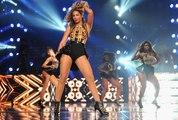 Beyonce - Formation (Live Performance) | Lemonade Album