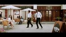 Abhinetri Telugu Movie Official Teaser - Tamanna - Prabhu Deva - Amy Jackson