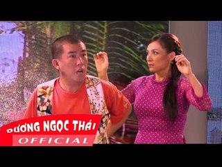Hài kịch CŨNG BỞI DO TIỀN - Dương Ngọc Thai ft  Tấn Beo ft  Phi Nhung