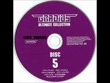 Gradius Ultimate Collection 5 -Gradius III SNES- 29 Invitation