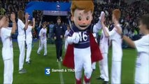 """""""La Voix est Libre, spéciale EURO 2016"""" samedi à 11h30 sur France 3 Midi-Pyrénées et Languedoc-Roussillon"""
