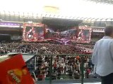 5 Seconds Of Summer - Disconnected (Live @ San Siro, Milan 29/06/2014)