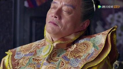 吉祥天寶 第3集 Ji Xiang Tian Bao Ep3