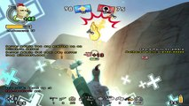 Level up   Level 22 :o [SilverSonic] [BFH][Battlefield Heroes]