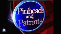 Bill O'Reilly FOX 29/9 Demi Moore and Ashton Kutcher