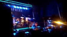 Lost Prophets - Last Train Home NORWICH UEA 22/02/10