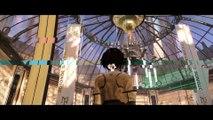 Trailer - Remember Me