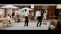 Abhinetri Telugu Movie Official Teaser _ Tamanna _ Prabhu Deva _ Amy Jackson _ #Abhinetri