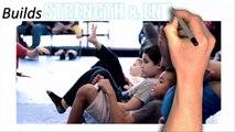 Kids Martial Arts Classes Orland Park IL 60462 | Orland Park Kids Martial Arts MMA Schools