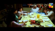 Sawaab Episode 2 Full HD HUM TV Drama 8 June 2016