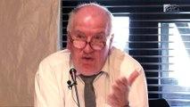 Audition de Eric BOCQUET, Sénateur - Mécanismes d'évitement fiscal - cese