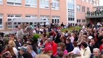 Hostivice Školní Akademie ZS 2014   24