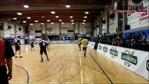 Highlights Terraquilia Handball Carpi - Handball Estense 38-25