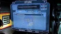 Dead Space 2 Xbox 360 Demo - Floor Gameplay Part II