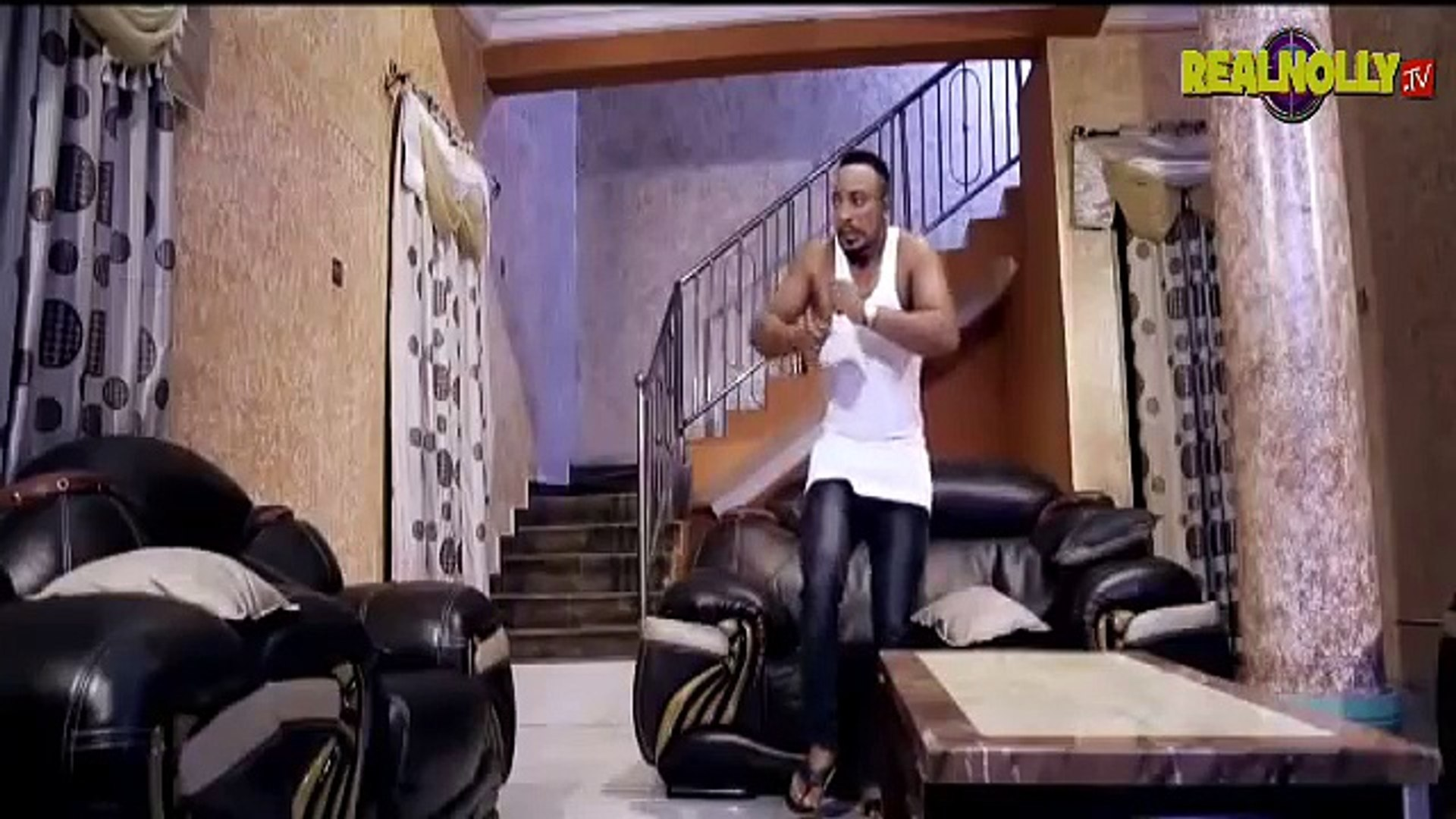 Latest Nollywood Movies - Kills (Official Trailer)