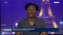 """""""Bienvenue à Marly Gomont"""", nouvelle comédie contre le racisme"""