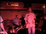 "WHISKEY DAREDEVILS 6/25/05 ""Let's Lynch The Landlord"" (Dead Kennedys)"