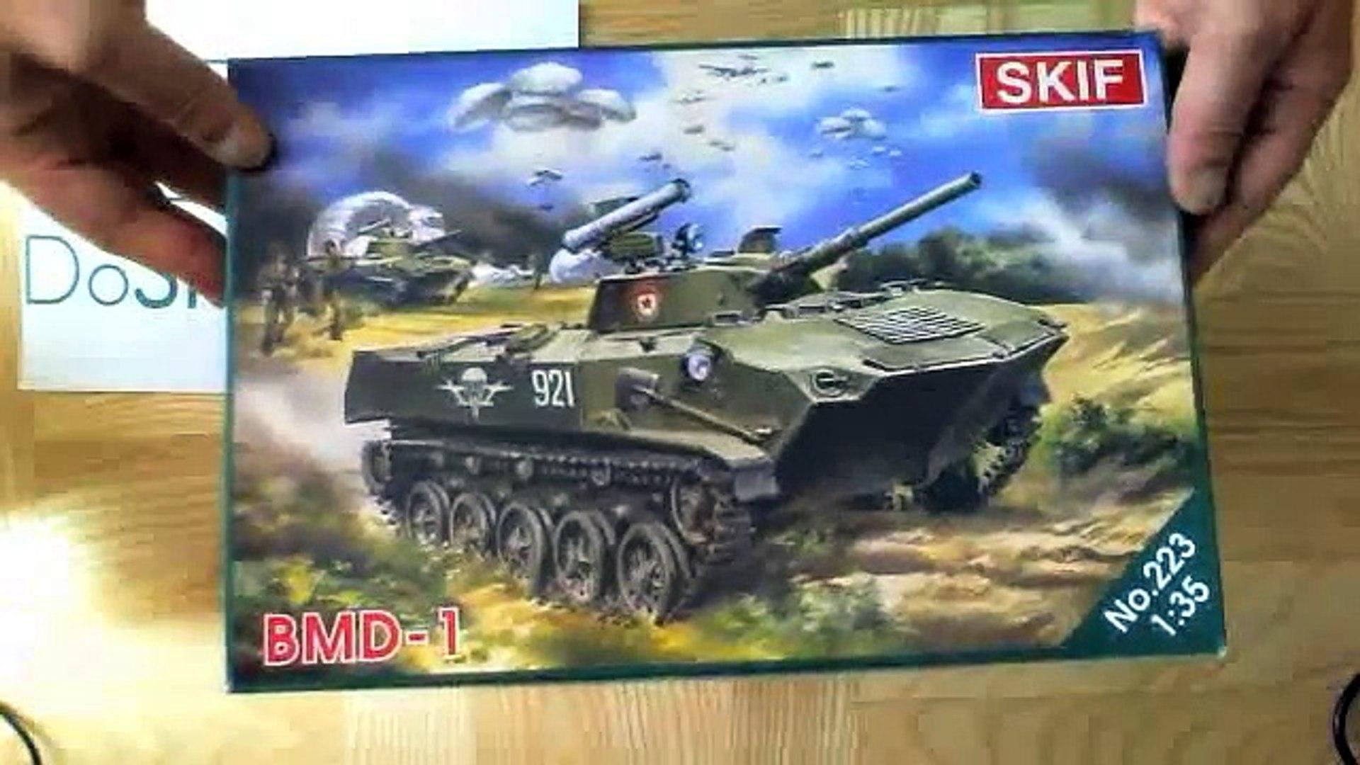 Daimler Super Eight 2008 schwarz James Bond Movie Quantum of  Solace 1:43 Ixo
