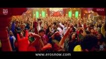 Hookah Bar Song - Khiladi 786 Ft. Akshay Kumar & Asin