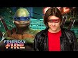 Smosh Games Resource | Learn About, Share and Discuss Smosh Games At