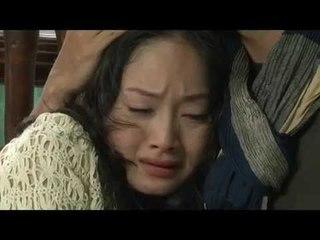Trailer Hoa Hồng Khônh Dành Cho Em