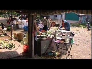 XUÂN TÌNH TẬP 03 - FULL HD