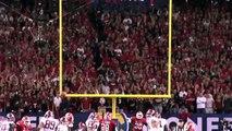 2013 NFL MOCK DRAFT (PICKS 22-32)