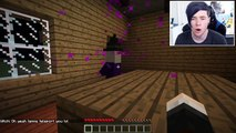 Minecraft | THE EASIEST MAP I WILL EVER PLAY.. | DanTDM Minecraft