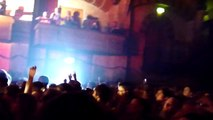 Plan B - Welcome To Hell - Live at Cambridge Corn Exchange 13-10-2010
