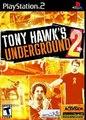 Tony Hawks Underground 2 - Das Oath Music