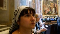 Rzym 25/34 - Bazylika Św. Piotra