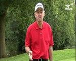 Golf Putting Lesson 27   Putting FAQs Head Down