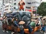 Tokyo Jidai Festival (15 of 25)