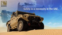 NIMR – The Most Trusted Manufacturer Of Military Vehicles