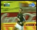 בית״ר ירושלים - הפועל תל אביב עונת 2003/2004 - מחזור 29