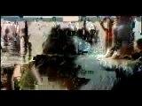 Santana-Soul sacrifice (woodstock '69)