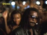Beenie Man feat. Sean Paul & Lady Saw - Bossman