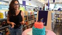 Celebrando a Harry Potter con Librerías Gandhi | Universo de Historias