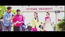 New Punjabi Songs 2016 - Khaas Kuwari - Harry Powar - Narinder Bath - Official Video HD 2016