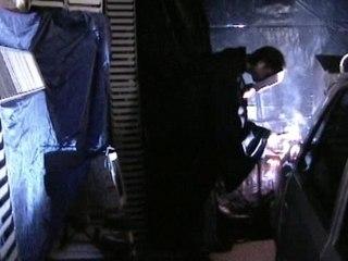 La Légende d'El Guittarus - Episode 4