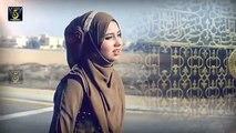 Beautiful naat sharif in Urdu in very beautiful voice must listen