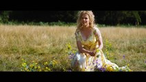 Cinderella - Official Trailer (2015) Lily James, Cate Blanchett [2K Ultra HD]
